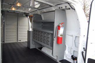 2012 Ford E150 Cargo Van Charlotte, North Carolina 17
