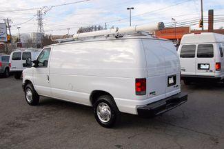 2012 Ford E150 Cargo Van Charlotte, North Carolina 3