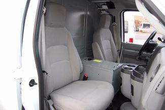 2012 Ford E150 Cargo Van Charlotte, North Carolina 7