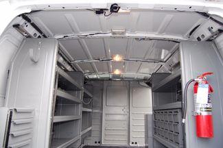 2012 Ford E150 Cargo Van Charlotte, North Carolina 15