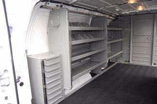2012 Ford E150 Cargo Van Charlotte, North Carolina 16