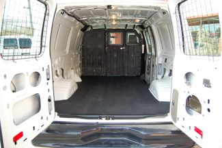 2012 Ford E250 Cargo van Charlotte, North Carolina 13