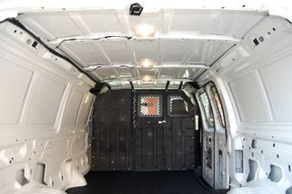 2012 Ford E250 Cargo van Charlotte, North Carolina 14