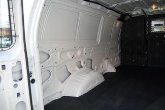 2012 Ford E250 Cargo van Charlotte, North Carolina 15