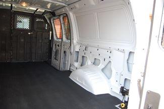 2012 Ford E250 Cargo van Charlotte, North Carolina 16