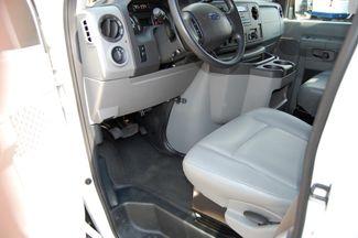 2012 Ford E250 Cargo van Charlotte, North Carolina 5