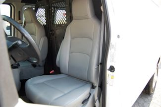 2012 Ford E250 Cargo van Charlotte, North Carolina 4