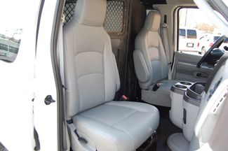 2012 Ford E250 Cargo van Charlotte, North Carolina 7