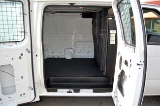 2012 Ford E250 Cargo van Charlotte, North Carolina 9