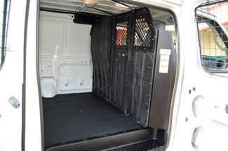 2012 Ford E250 Cargo van Charlotte, North Carolina 10