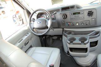 2012 Ford E250 Cargo van Charlotte, North Carolina 17