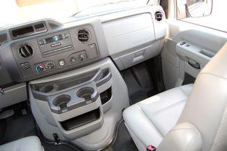 2012 Ford E250 Cargo van Charlotte, North Carolina 18