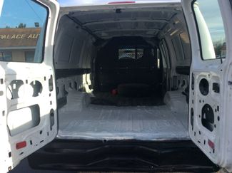 2012 Ford ECONOLINE E350 SUPER DUTY VAN  city NC  Palace Auto Sales   in Charlotte, NC
