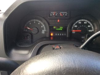 2012 Ford ECONOLINE E350 SUPER DUTY VAN  city NC  Palace Auto Sales   in Charlotte, NC