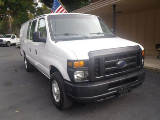 2012 Ford ECONOLINE in Shavertown, PA