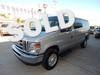 2012 Ford E-Series Wagon XLT Harlingen, TX