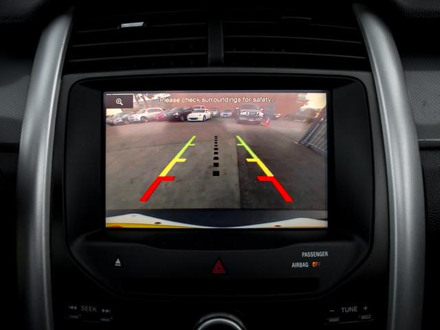 2012 Ford Edge SEL Burbank, CA 23