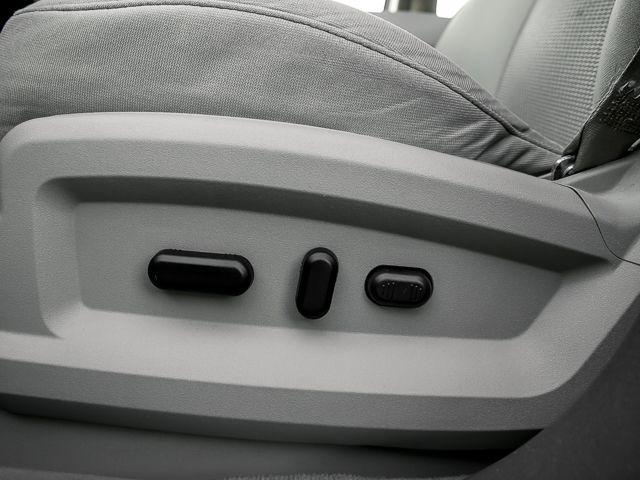 2012 Ford Edge SEL Burbank, CA 15