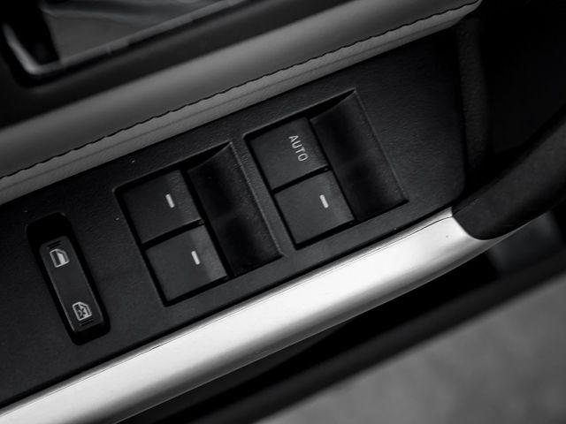 2012 Ford Edge SEL Burbank, CA 16