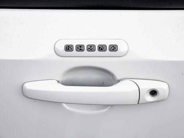 2012 Ford Edge SEL Burbank, CA 20