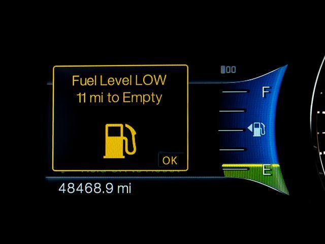 2012 Ford Edge SEL Burbank, CA 25