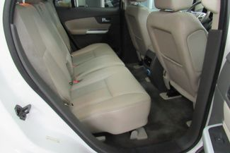 2012 Ford Edge SEL W/ BACK UP CAM Chicago, Illinois 11