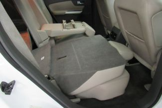 2012 Ford Edge SEL W/ BACK UP CAM Chicago, Illinois 13