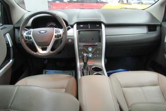 2012 Ford Edge SEL W/ BACK UP CAM Chicago, Illinois 15