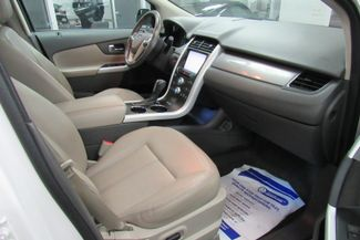 2012 Ford Edge SEL W/ BACK UP CAM Chicago, Illinois 8
