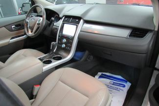 2012 Ford Edge SEL W/ BACK UP CAM Chicago, Illinois 10
