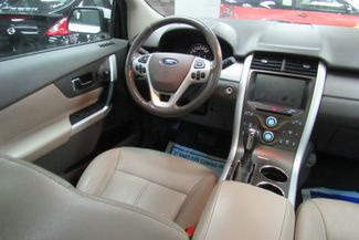 2012 Ford Edge SEL W/ BACK UP CAM Chicago, Illinois 16