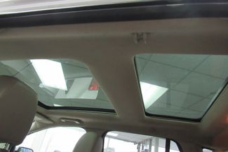 2012 Ford Edge SEL W/ BACK UP CAM Chicago, Illinois 19