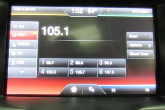 2012 Ford Edge SEL W/ BACK UP CAM Chicago, Illinois 33