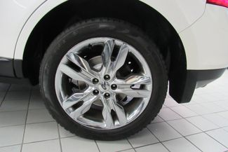 2012 Ford Edge SEL W/ BACK UP CAM Chicago, Illinois 42