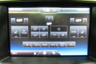 2012 Ford Edge SEL W/ BACK UP CAM Chicago, Illinois 34