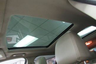 2012 Ford Edge SEL W/ BACK UP CAM Chicago, Illinois 41