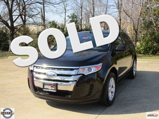 2012 Ford Edge SE in Garland