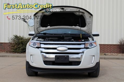 2012 Ford Edge SEL | Jackson , MO | First Auto Credit in Jackson , MO