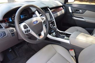 2012 Ford Edge Limited Memphis, Tennessee 20