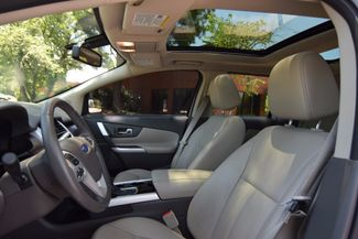 2012 Ford Edge Limited Memphis, Tennessee 2