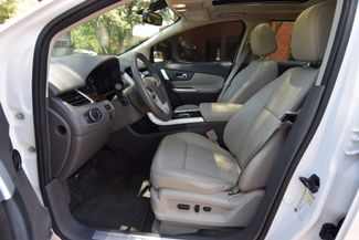 2012 Ford Edge Limited Memphis, Tennessee 21