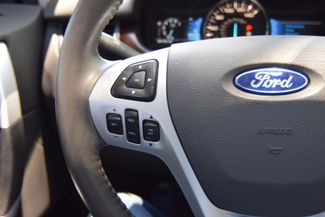 2012 Ford Edge Limited Memphis, Tennessee 25