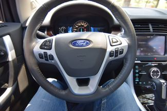 2012 Ford Edge Limited Memphis, Tennessee 28