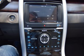 2012 Ford Edge Limited Memphis, Tennessee 16