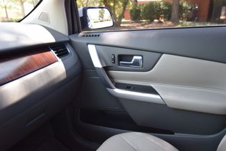 2012 Ford Edge Limited Memphis, Tennessee 31