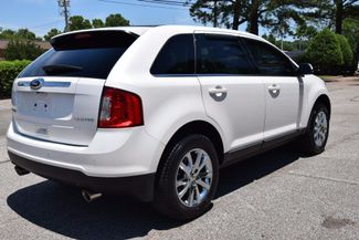 2012 Ford Edge Limited Memphis, Tennessee 9