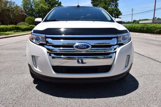 2012 Ford Edge Limited Memphis, Tennessee 27