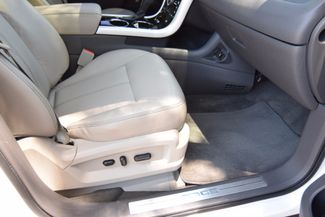 2012 Ford Edge Limited Memphis, Tennessee 10