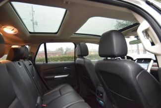 2012 Ford Edge Limited Memphis, Tennessee 3