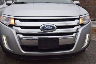 2012 Ford Edge Limited Memphis, Tennessee 12